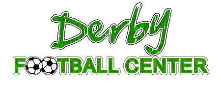 Derby Football Center