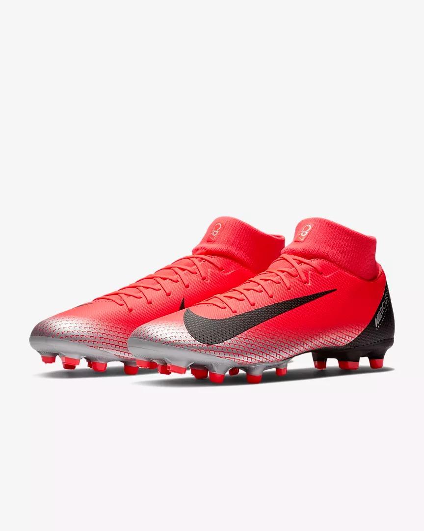 Nike Mercurial Superly CR7 MG - Derby Football Center - Il negozio ... 89b5a0cec6d